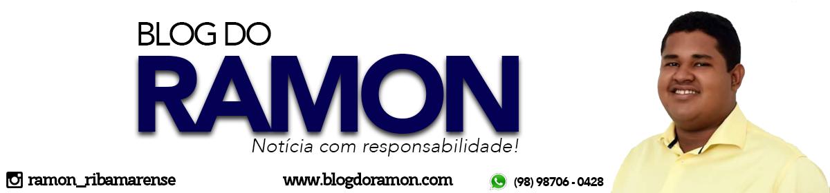 www.blogdoramon.com